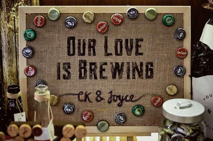 BGWedding-CK&Joyce-201807087-53.jpg