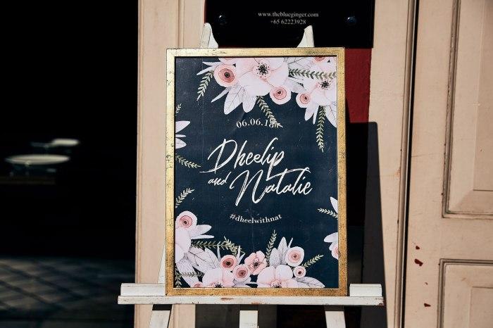 Dheelip&NatalieWedding-20180606-001.jpg