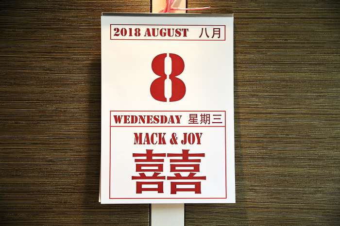 BG-Mack&Joy-8Aug18-30.jpg