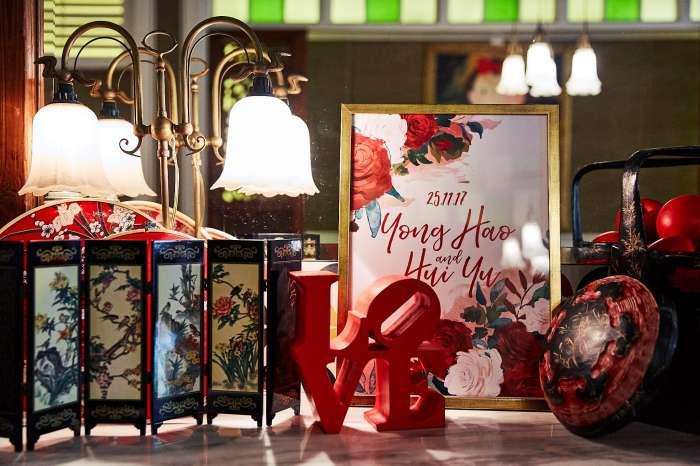 BG-YongHao&HuiYu-25Nov17-27.jpg